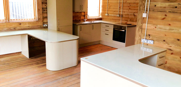 Barn-Conversion-Kitchen