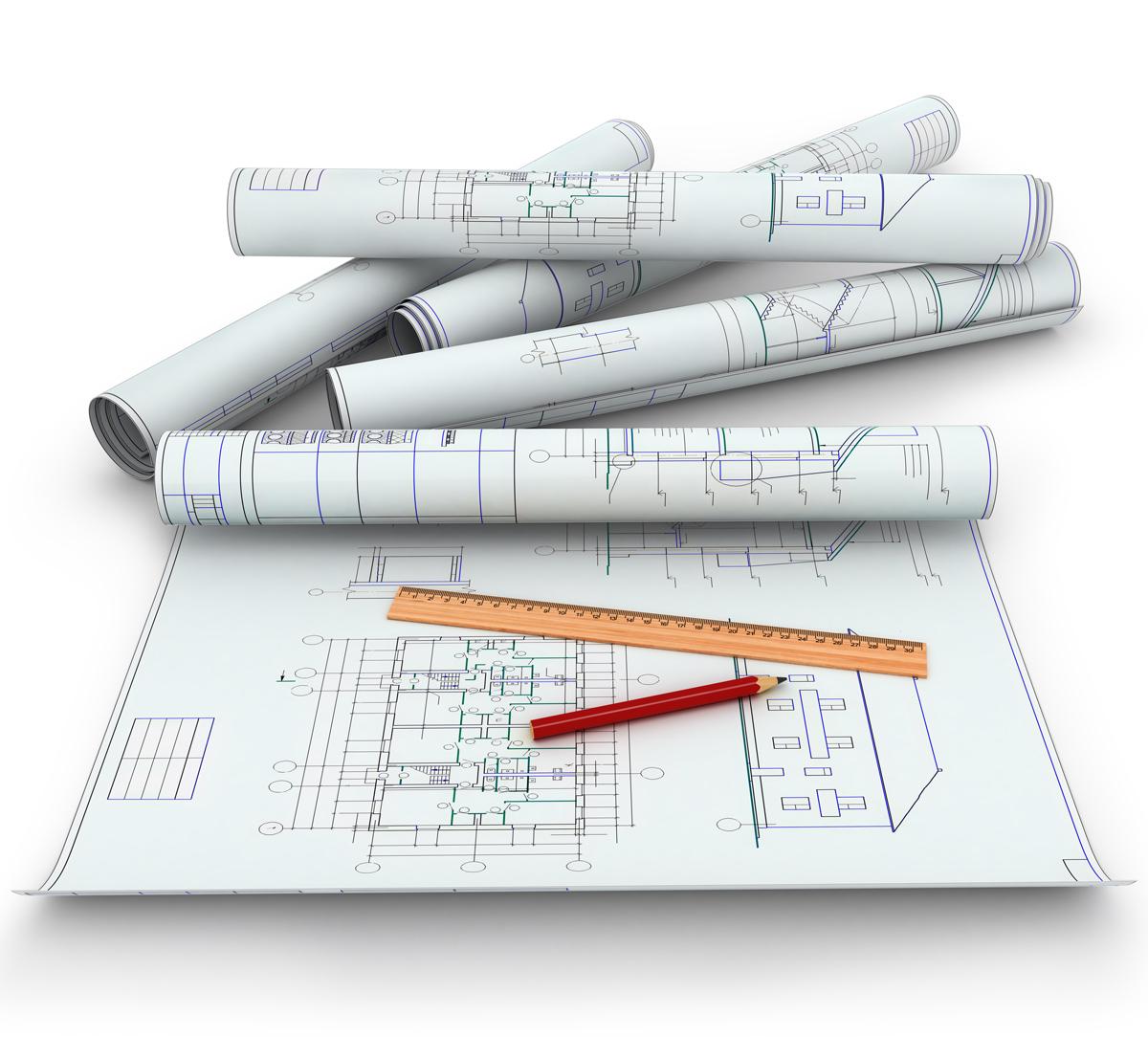 Barn-Conversion-Plans