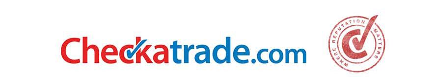 Checkatradde-Strip-Logo