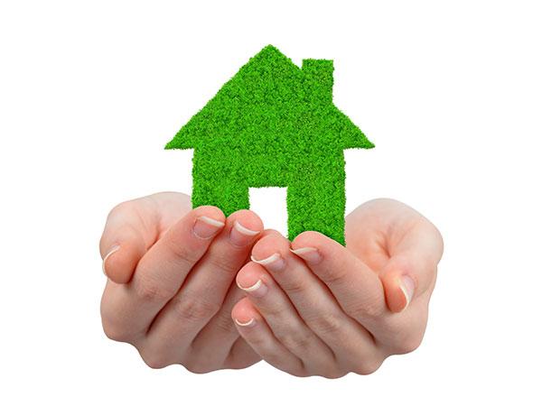 Eco-Services