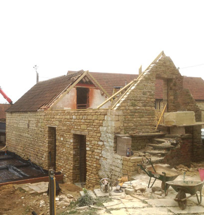 Bristol-Barn-Conversion-Roof-Builder