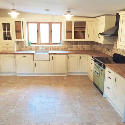 Kitchen-Example2