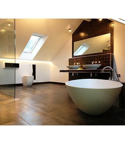 Luxury-Bathroom-Example