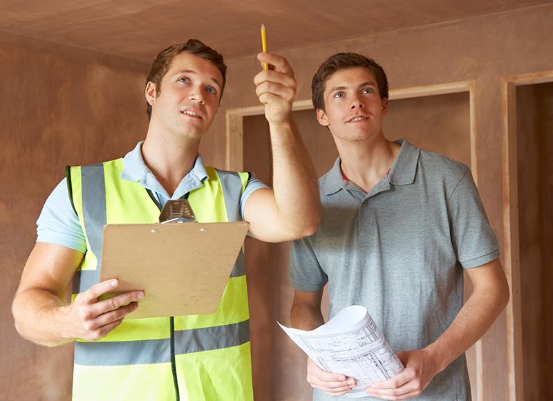 General Building Apprenticeship picture