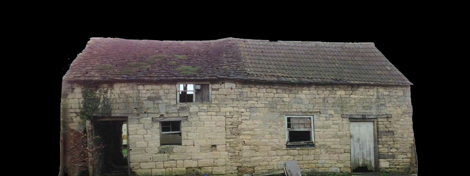 coley-barn-conversion-before-black