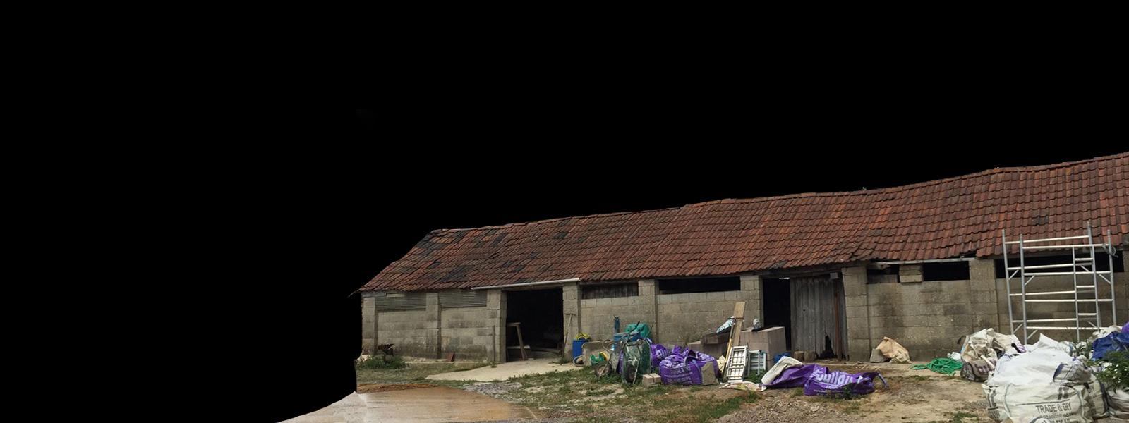 new-before-barn