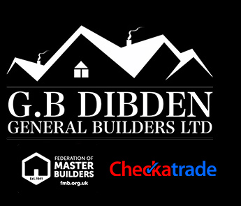 https://www.gbdibden.com/wp-content/uploads/2019/04/footer-with-fmb-logo.jpg